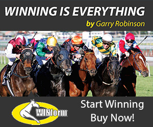 winning-is-everything-mrec